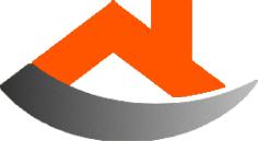 Logo terrry